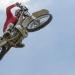 Motocross à Rixheim