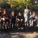 Groupe jeunes APF 67