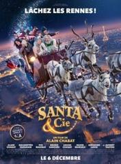 affiche Santa&Cie.jpg