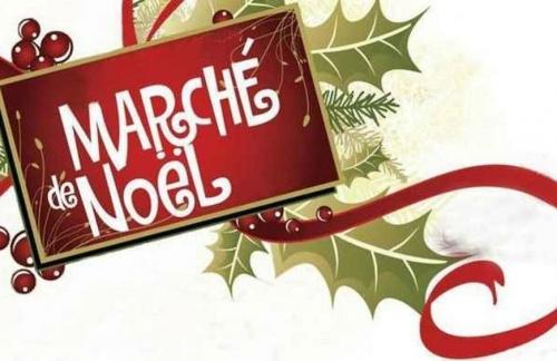 Marché de Noël 2019.jpg