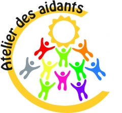 logo_aidants.jpg