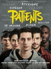 Patients affiche.jpg