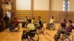 un-match-de-basket-ball-tres-dispute-avec-bernard-christophe-joueur-de-l-asco-mulhouse-photos-l-alsace-danigo-1540311736.jpg
