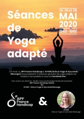 séances de yoga adapté (2) (2).jpg