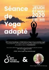 séance 2 yoga.jpg
