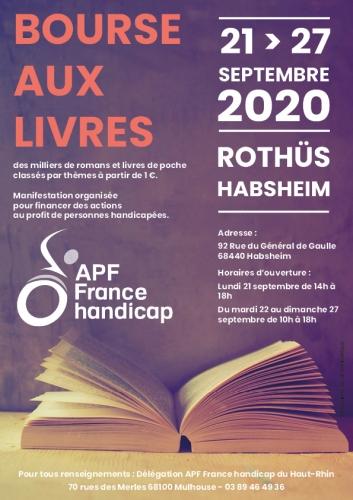 Bourse aux livres habsheim 2020-1.jpg