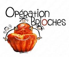 operation-brioches-m_820606.jpg