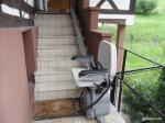 monte escalier.png