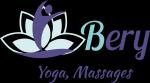 BERY-logosub.png