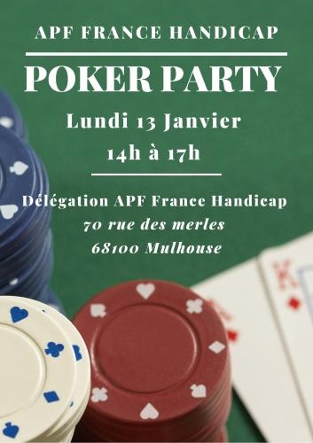 Délégation APF France Handicap 70 rue des merles 68100 Mulhouse.jpg