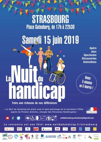 Nuit de Handicap 15 juin 2019.jpg