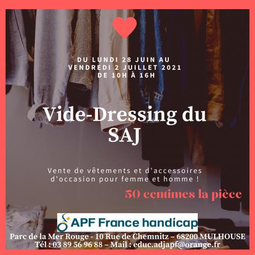 VIDE DRESSING.png
