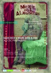 06_02_miroir_aux_alouettes.jpg